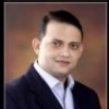 Dr. Manish Sontakke  - Orthopedist, Navi Mumbai