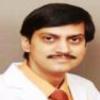 Dr. K. V. S. S. R. K. Sastry  - ENT Specialist, Hyderabad