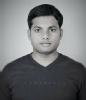 Dr. Dvk Kumar - Dentist, kadapa