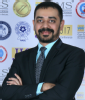 Dr. Tejas V Patel - Cardiologist, Ahmedabad