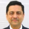 Dr. Phiroze Patel  - Ophthalmologist, Mumbai