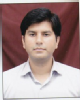 Dr. Nitin - Oral And Maxillofacial Surgeon, Ghaziabad