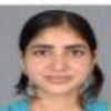 Dr. Sunita Chaurasia - Ophthalmologist, Hyderabad