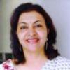Dr. Leena Sreedhar  - Gynaecologist, Delhi