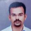 Dr. S.Ranjith Pratap | Lybrate.com