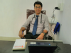 Dr. Amit. Dhamankar - General Physician, Thane