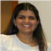 Dr. Aparna Kohli - General Physician, Delhi
