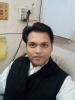 Dr. Vishwajeet Singh - Homeopath, Bahadurgarh