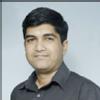 Dr. Amol Deshpande | Lybrate.com