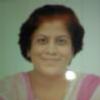 Dr. Neena Selangia  - Gynaecologist, Delhi