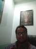 Dr. Arvind Yadav | Lybrate.com