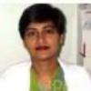 Dr. Monica Gandhi  - Ophthalmologist, Delhi