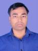 Dr. Avinash Kumar - Homeopath, greater noida