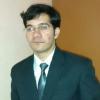 Dr. Ankur Mathur - Internal Medicine Specialist, Ajmer