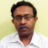 Dr. Debashish Dutta  - Cardiologist, Kolkata