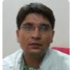Dr. Pankaj Sinha | Lybrate.com