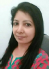Dr. Preeti Gupta - General Physician, Bangalore