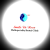 Dr. Anirban Ghosh - Dentist, Choose City