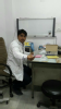Dr. Mohd Sabir | Lybrate.com