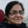 Dr. Madhu Batta | Lybrate.com