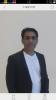Dr. Praveen Bhalerao - Sexologist, Pune