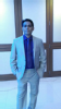 Dr. Praveen Bhalerao - Sexologist,