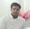 Dr. Arun Malik - Dentist, Noida
