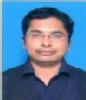 Dr. Pritam Titar - Internal Medicine Specialist, Pune