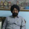 Dr. Manjit Singh - Psychiatrist, Amritsar