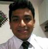 Dr. Dikshit K. Jodhavat | Lybrate.com