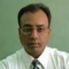 Dr. Ramesh Sangle  - Neurologist, Pune