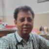 Dr. Suresh Bali | Lybrate.com