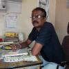 Dr. Utkarsh Repal | Lybrate.com