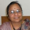 Dr. P Chitra  - Gynaecologist, Bangalore