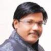 Dr. Natraj | Lybrate.com