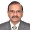 Dr. Koteswara Rao P D  - Pediatrician, Hyderabad