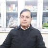 Dr. Ashwani Kumar Khera Khera - Ayurveda, Fazilka
