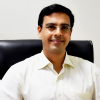 Dr. Ajay Choksey - Gastroenterologist, Ahmedabad
