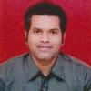 Dr. Nimish Kulkarni | Lybrate.com