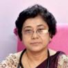 Dr. Dhruba Ray  - Gynaecologist, Kolkata
