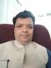 Dr. Narendra Kumar Jha  - Diabetologist, New Delhi