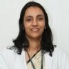 Dr. Nitika Sobti  - Gynaecologist, Delhi