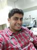 Dr. Preetham Gowda Gowda | Lybrate.com