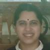 Dr. Preeti Sharma Sareen | Lybrate.com
