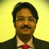 Dr. K Kartik Revanappa - Neurosurgeon, Bangalore