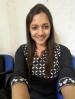 Dr. Akanksha Gupta - Gynaecologist,