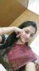 Dr. Akanksha Gupta - Gynaecologist, Lucknow