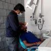 Dr. Abhishek Singh - Dentist, satna