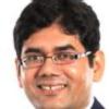 Dr. Rajeev Kumar | Lybrate.com