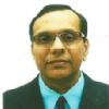Dr. Ambadi Kumar | Lybrate.com